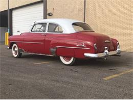 Picture of '52 Deluxe - P7JW