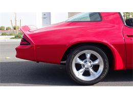 Picture of '79 Camaro - P7KK