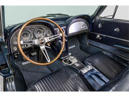 Picture of '64 Corvette - P7KT