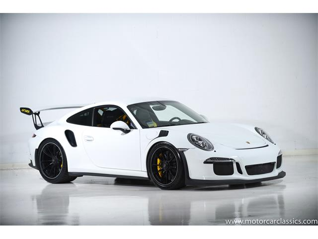 Picture of '16 911 - P7L3