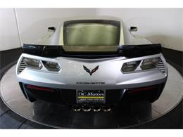 Picture of '17 Corvette - P7L6