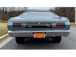 Picture of 1972 Demon - $39,990.00 - P7LF