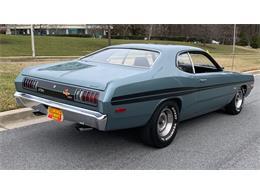 Picture of Classic 1972 Dodge Demon - P7LF