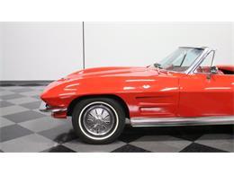 Picture of '64 Corvette - P7OJ