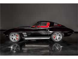 Picture of '63 Corvette - P39O