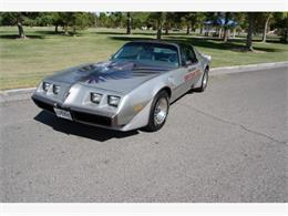 Picture of '79 Firebird Trans Am - P7R7