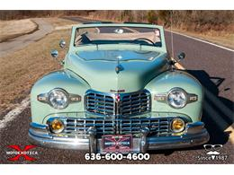Picture of 1947 Continental - $39,900.00 - P7RD