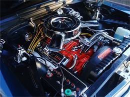 Picture of '67 Nova - P7RF