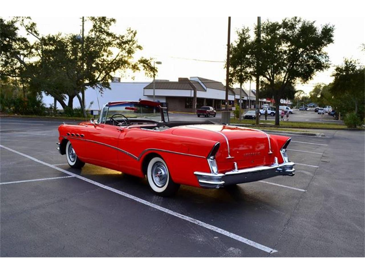 Large Picture Of 56 Roadmaster P7rg