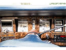 Picture of '79 Mark V - P7RV