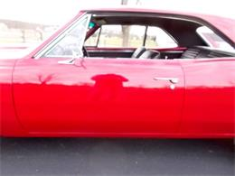 Picture of Classic 1967 Chevrolet Chevelle Malibu located in Indiana - $44,900.00 - P7S2