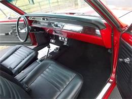 Picture of 1967 Chevelle Malibu Offered by 500 Classic Auto Sales - P7S2