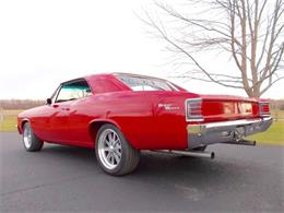 Picture of '67 Chevelle Malibu - $44,900.00 - P7S2