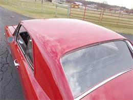 Picture of Classic 1967 Chevelle Malibu located in Indiana Offered by 500 Classic Auto Sales - P7S2