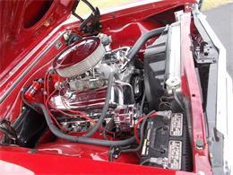 Picture of '67 Chevelle Malibu - P7S2