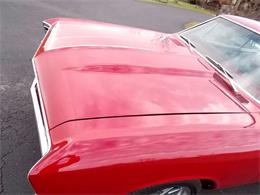 Picture of '67 Chevelle Malibu - $44,900.00 Offered by 500 Classic Auto Sales - P7S2