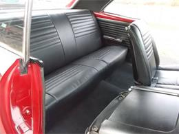 Picture of 1967 Chevelle Malibu - $44,900.00 - P7S2