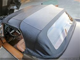 Picture of Classic '73 E-Type Offered by Abreu Motors - P7SJ