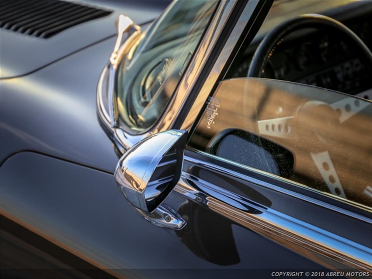 Large Picture of 1973 Jaguar E-Type Offered by Abreu Motors - P7SJ