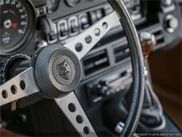 Picture of Classic 1973 Jaguar E-Type located in Indiana - P7SJ
