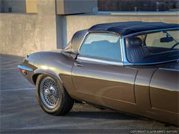 Picture of '73 E-Type Offered by Abreu Motors - P7SJ