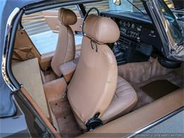 Picture of '73 Jaguar E-Type Auction Vehicle Offered by Abreu Motors - P7SJ