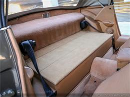 Picture of 1973 E-Type Auction Vehicle Offered by Abreu Motors - P7SJ