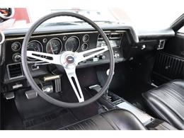 Picture of '70 Chevelle - P7TE