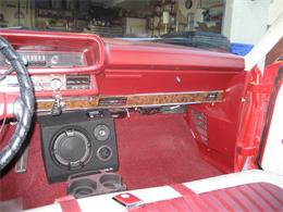 Picture of '68 Country Sedan - P7V6