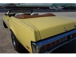 Picture of '73 Cougar - P7V9