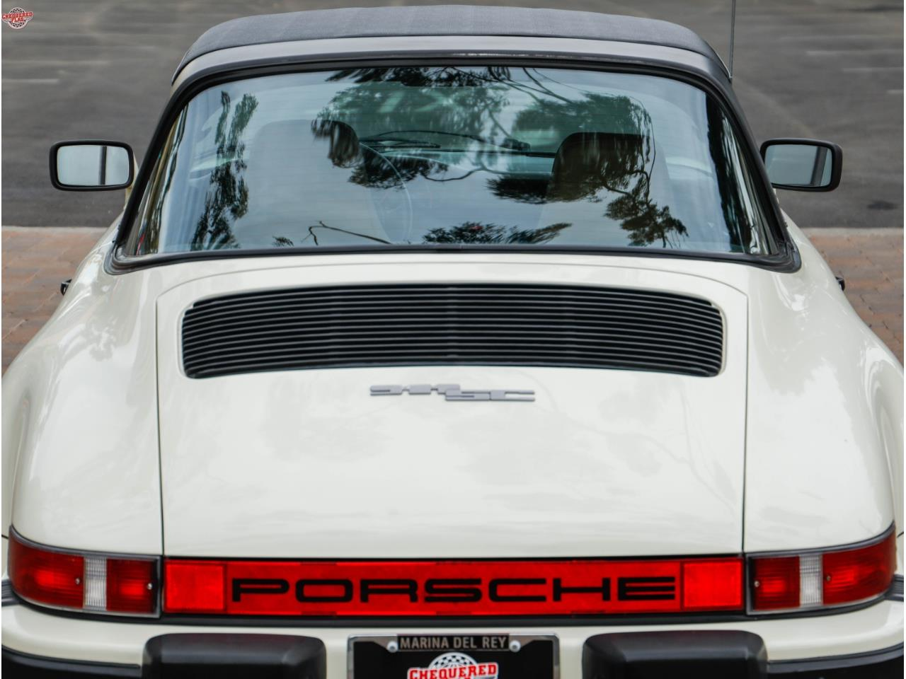 Large Picture of '82 911 - P7VI