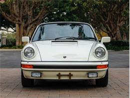 Picture of '82 911 - P7VI