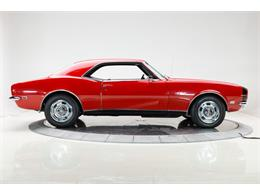 Picture of '68 Camaro - P7VM