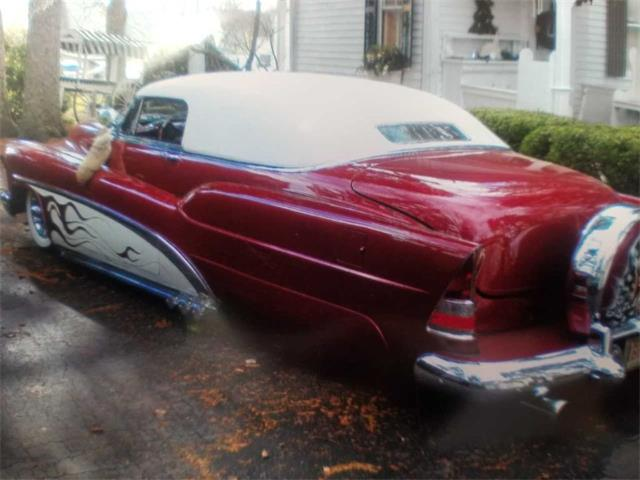 Picture of Classic '53 Buick Roadmaster located in West Pittston Pennsylvania Offered by  - P7VP