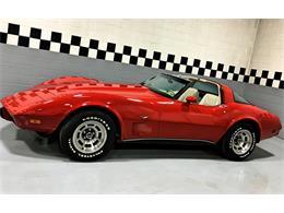 Picture of '79 Corvette - P3AF