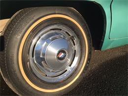 Picture of '61 Buick Special Deluxe located in Oregon Offered by a Private Seller - P7XC