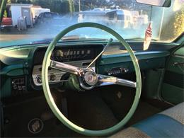 Picture of '61 Buick Special Deluxe located in Oregon - $6,850.00 Offered by a Private Seller - P7XC