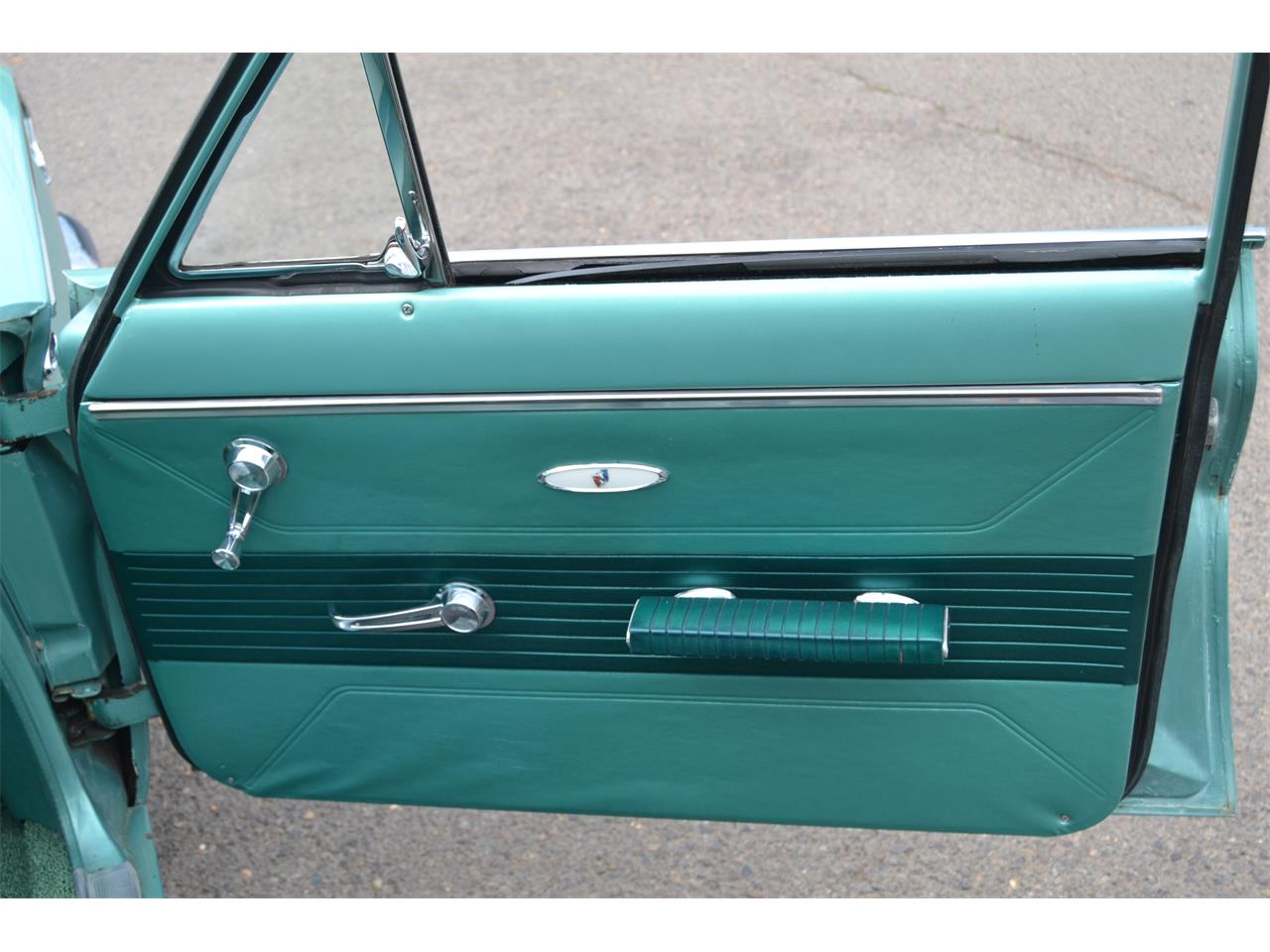 Large Picture of Classic 1961 Buick Special Deluxe - $6,850.00 - P7XC