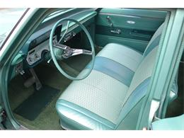 Picture of Classic '61 Special Deluxe - $6,850.00 Offered by a Private Seller - P7XC