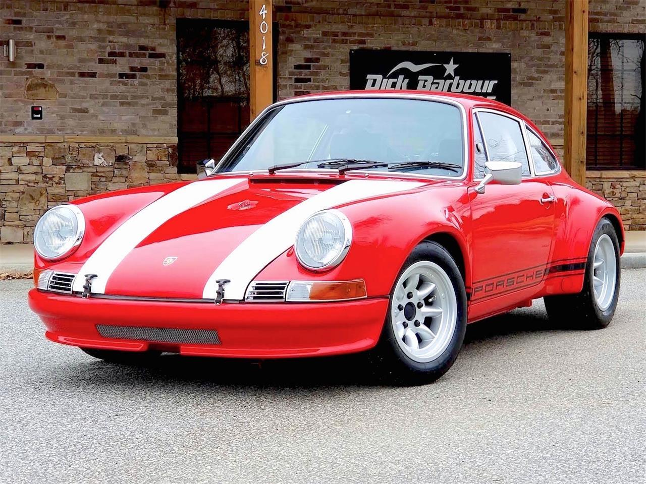 Large Picture of 1979 Porsche 911 located in Oakwood Georgia - $179,000.00 - P7XH