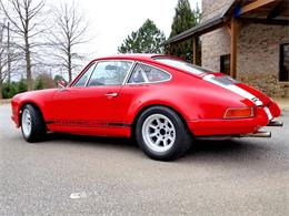 Picture of 1979 911 - P7XH