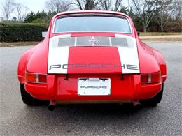 Picture of '79 911 - P7XH