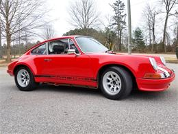 Picture of '79 911 located in Georgia - $179,000.00 Offered by Dick Barbour Performance - P7XH