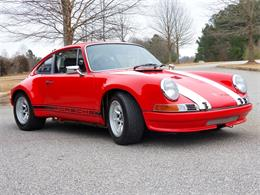 Picture of 1979 911 located in Oakwood Georgia Offered by Dick Barbour Performance - P7XH