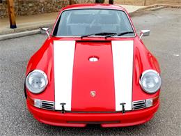 Picture of 1979 Porsche 911 located in Georgia - $179,000.00 Offered by Dick Barbour Performance - P7XH