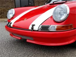 Picture of 1979 Porsche 911 Offered by Dick Barbour Performance - P7XH