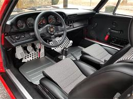Picture of 1979 911 located in Georgia - P7XH