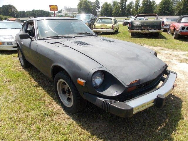 Picture of '77 280Z - P7Y2