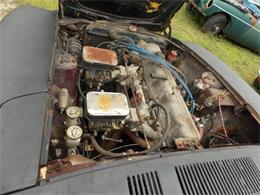 Picture of '72 Super Beetle - P7Y8