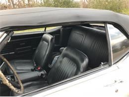 Picture of Classic 1968 Chevrolet Camaro - P7YQ